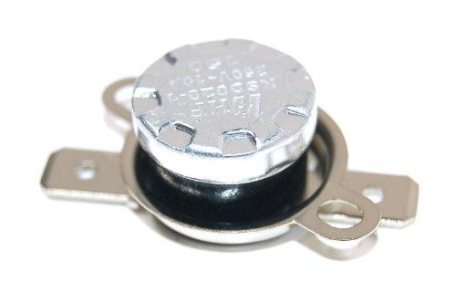 Smeg 818731296 - Termostato para microondas