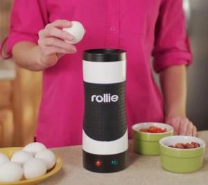 Rollie-Eggmaster1