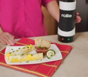 Rollie-Eggmaster2