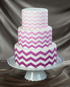 chevron-onlays-cake (1)