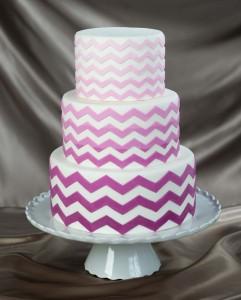 chevron-onlays-cake (1)