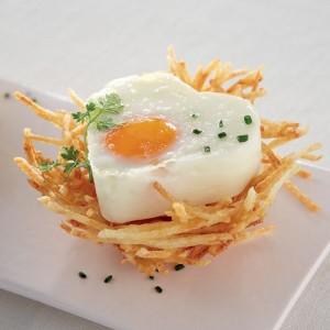 cuece-huevos-lekue2