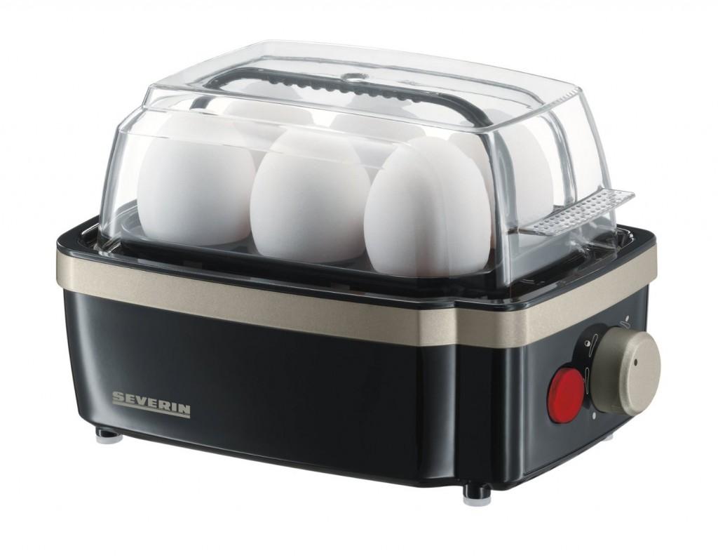 cuece-huevos-negro