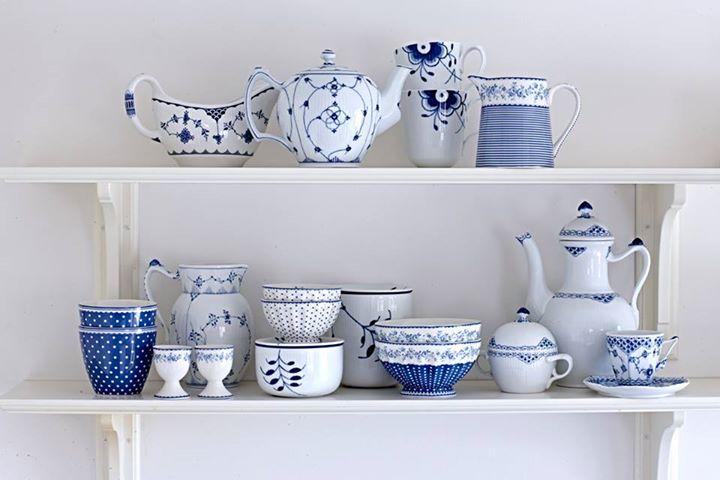 greengate-azul-blanco