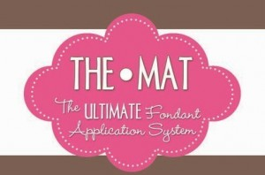 the-mat-logo