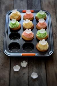molde-cupcakes