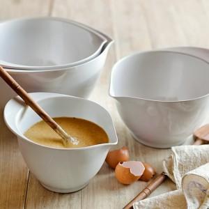 Mixing-Bowls (1)