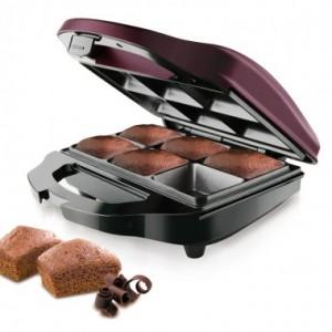 brownieco-bodegon-abierto