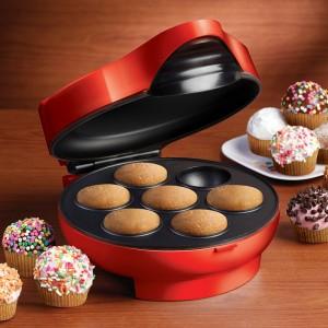 ckm100-mini-cupcake-maker