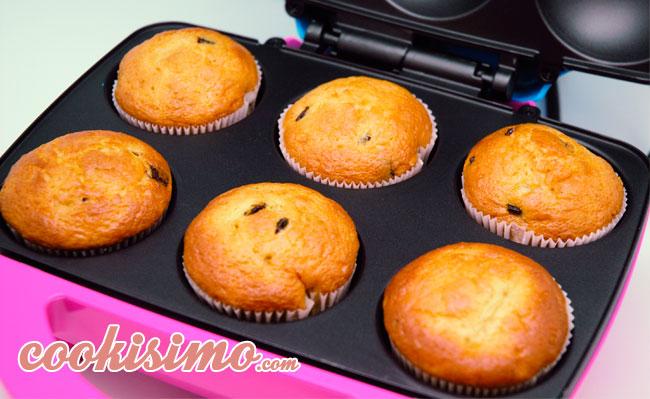 cupcake-portada