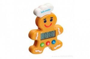 reloj-digital-de-cocina-osito-jenjibre