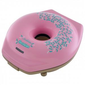 sunbeam-donut