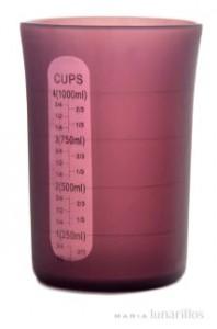 vaso-para-medir-de-silicona