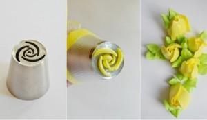 7-Petal-Rose-Nozzles