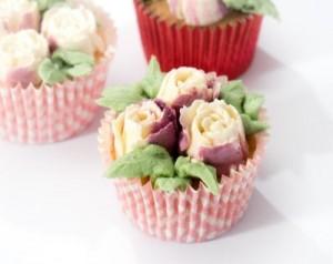cupcake-tulips