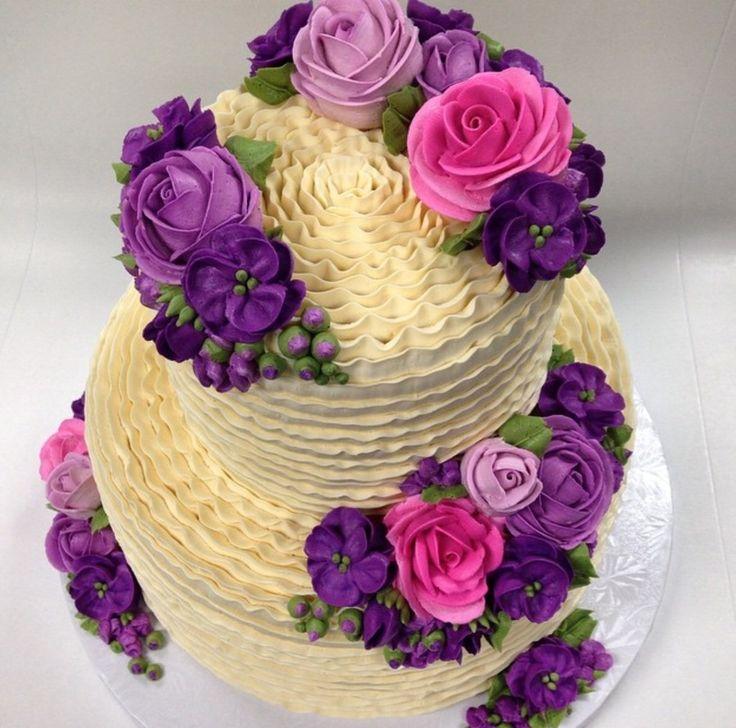 flores-buttercream-cake