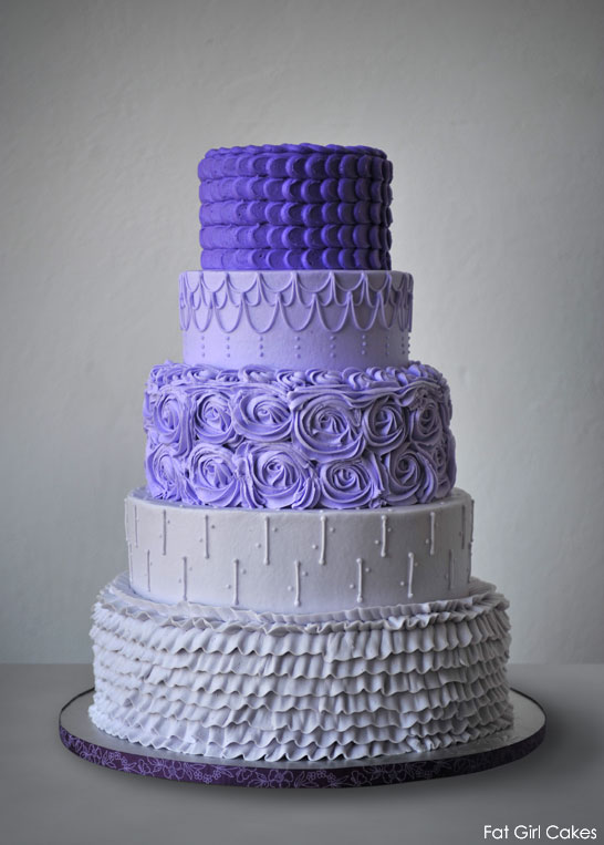 purple_butterceam_cake