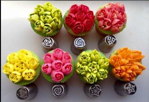 set-7-boquillas-flores-instantaneas