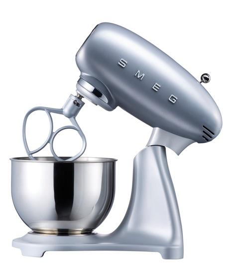 Smeg-Mixer-Silver-2