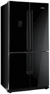 frigorífico_smeg