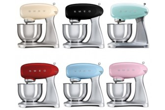 smeg-50s-retro-stand-mixer