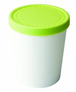 bote-helado