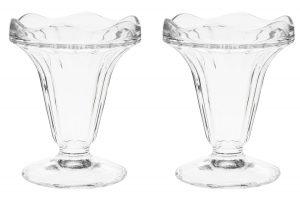 vaso-cristal-helado