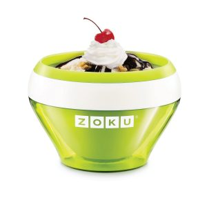 zoku-bowl