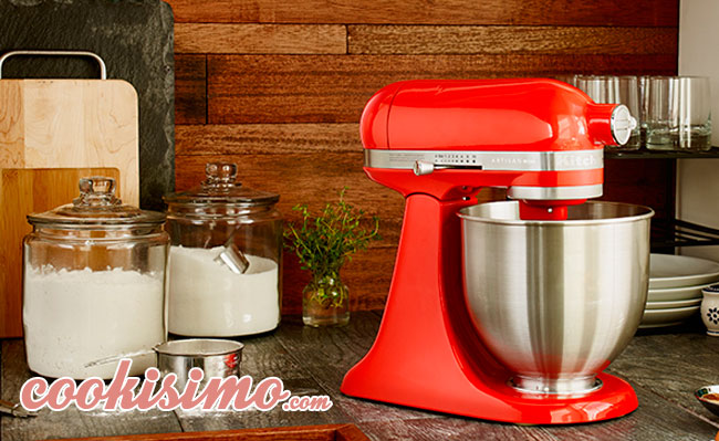 kitchenaid_mini