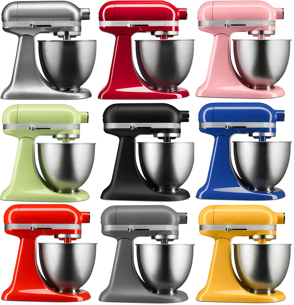 kitchenaid_mini_colors